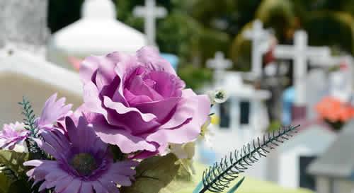 cemetery masons